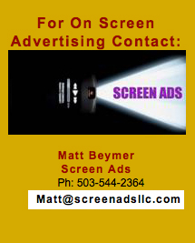 contact-matt-beymer-ads